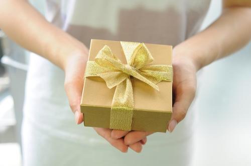 סדנא במתנה