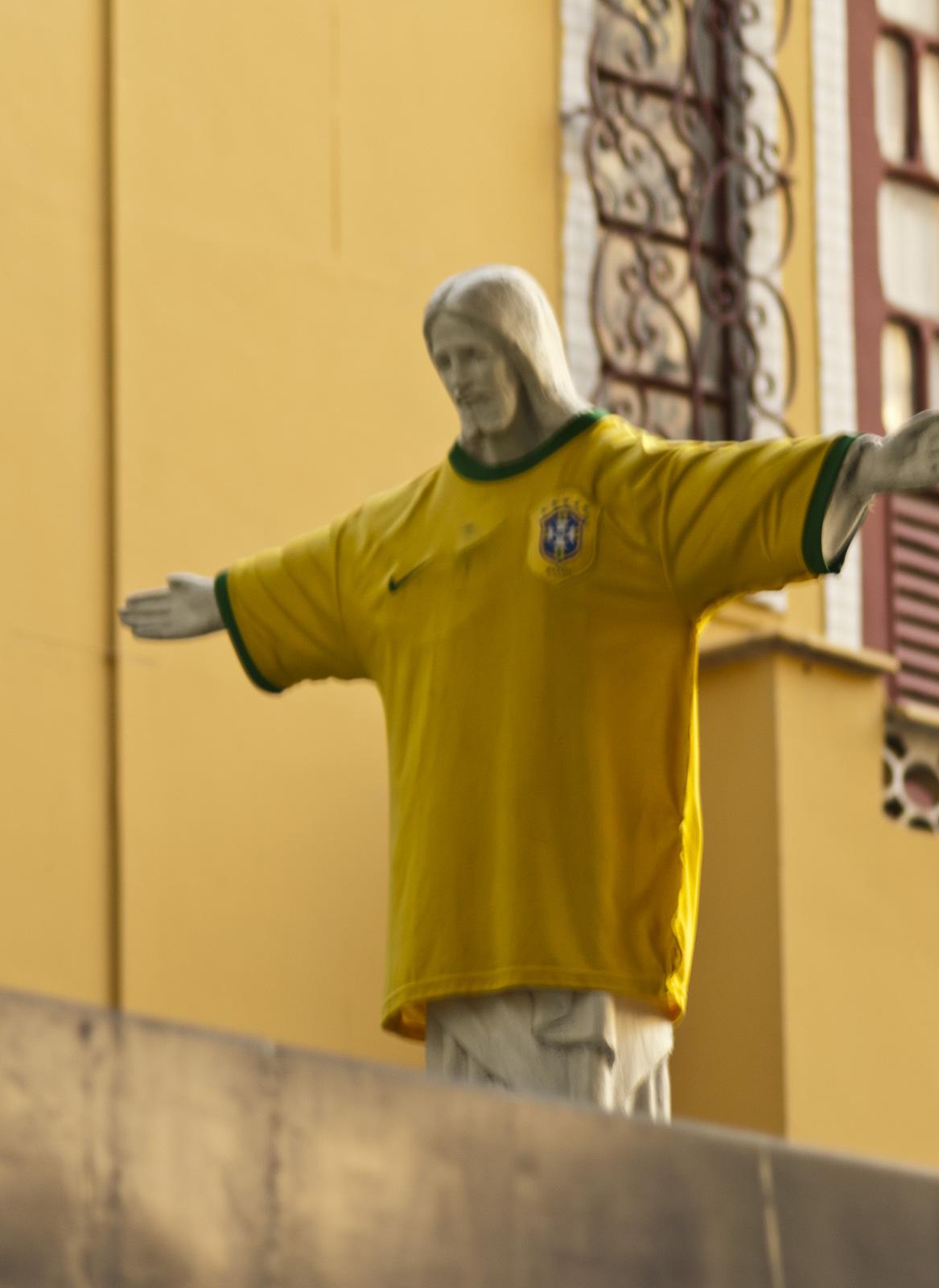 025-rio-2014 (19)