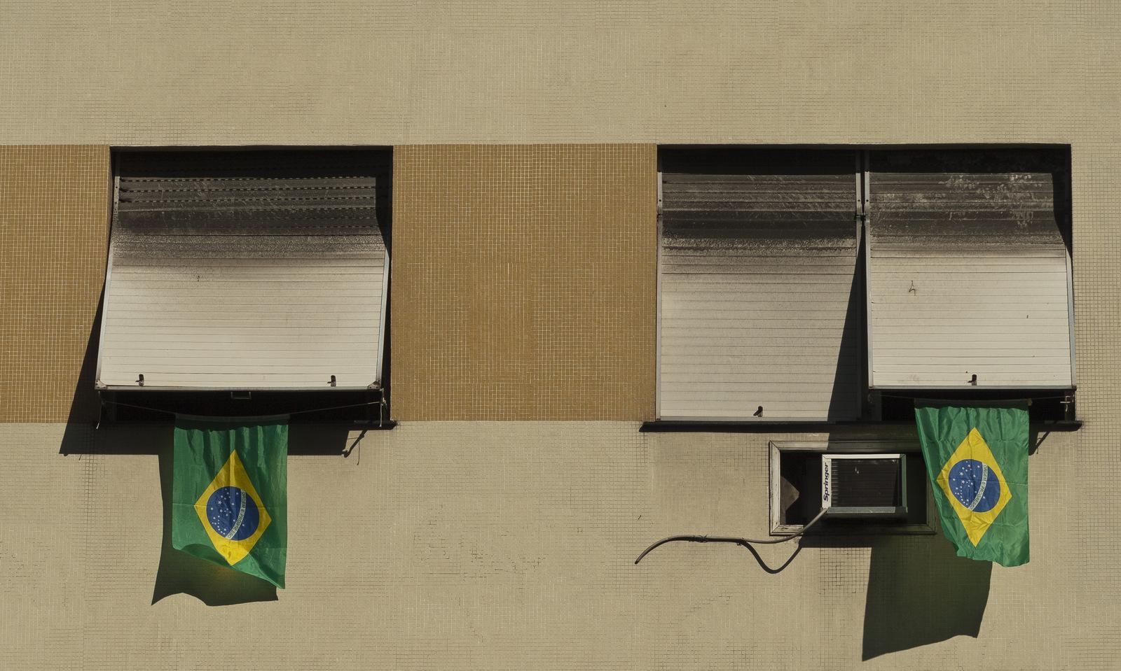 024-rio-2014 (18)