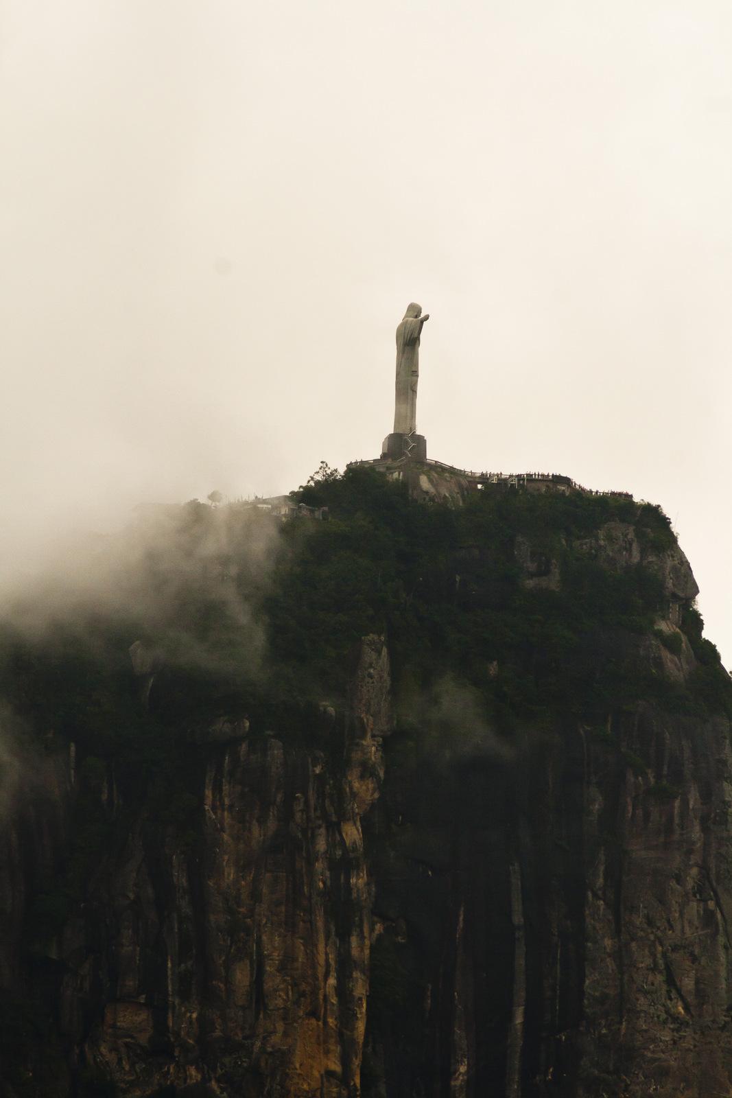 006-rio-2014 (33)