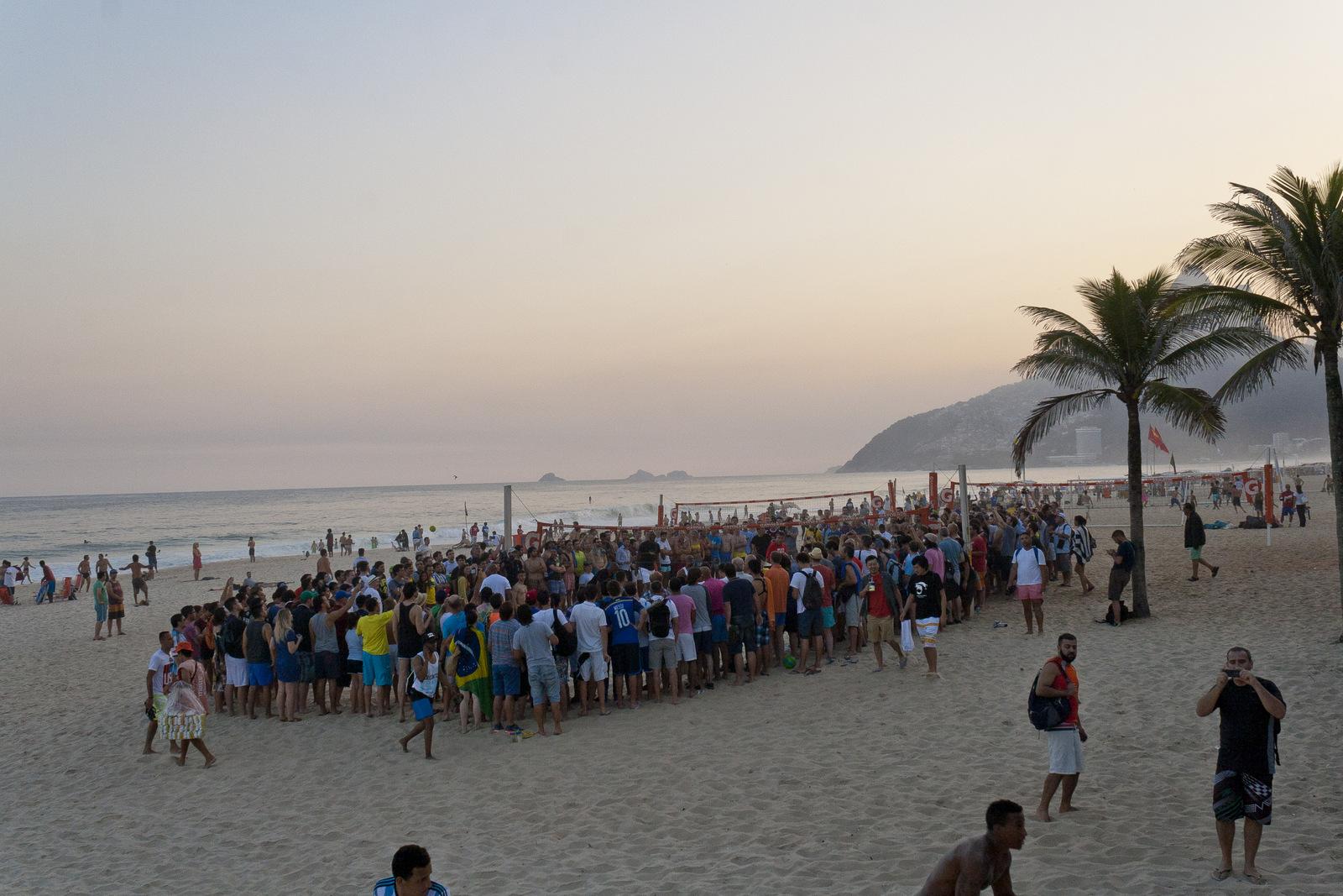 072-rio-2014 (75)