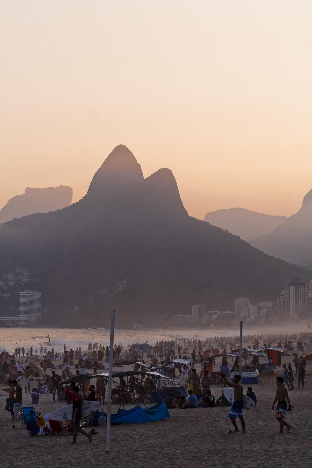 070-rio-2014 (73)