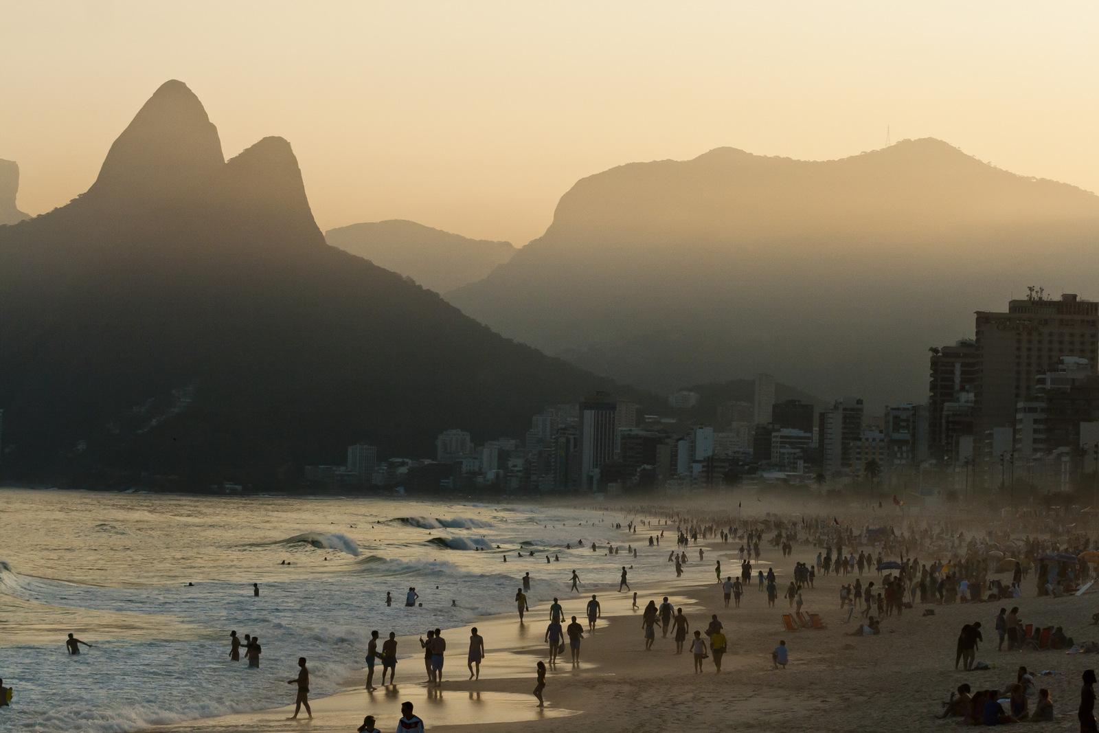 066-rio-2014 (70)