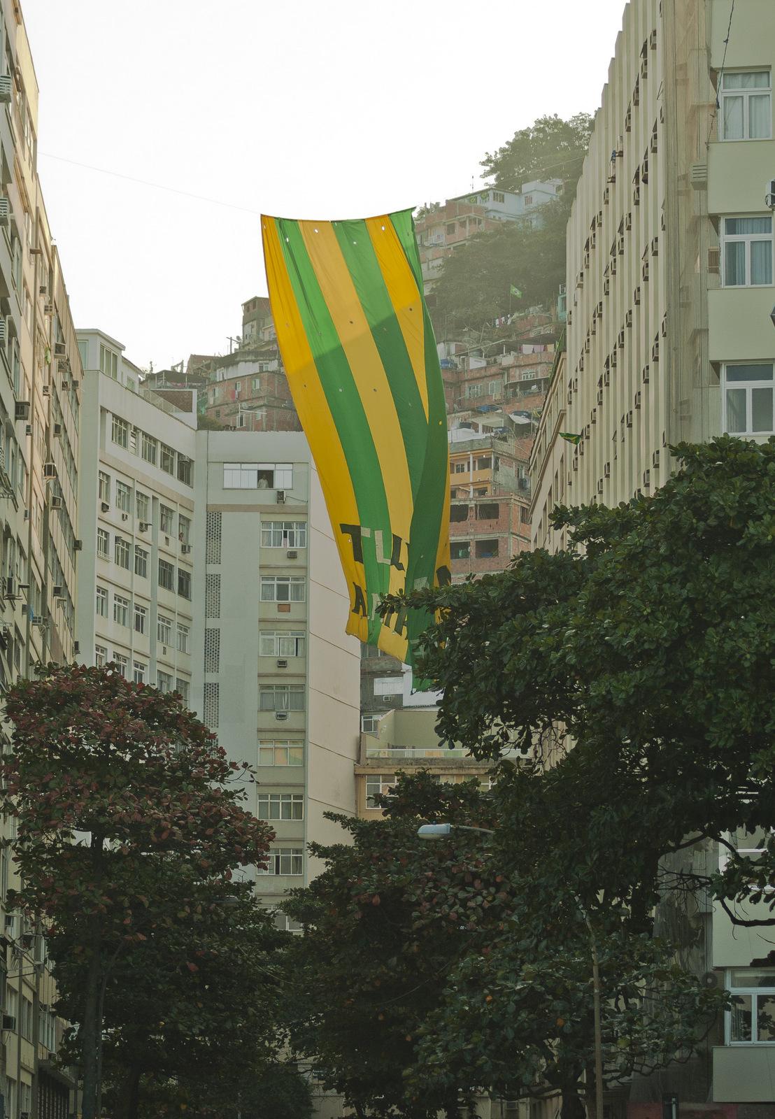 062-rio-2014 (63)
