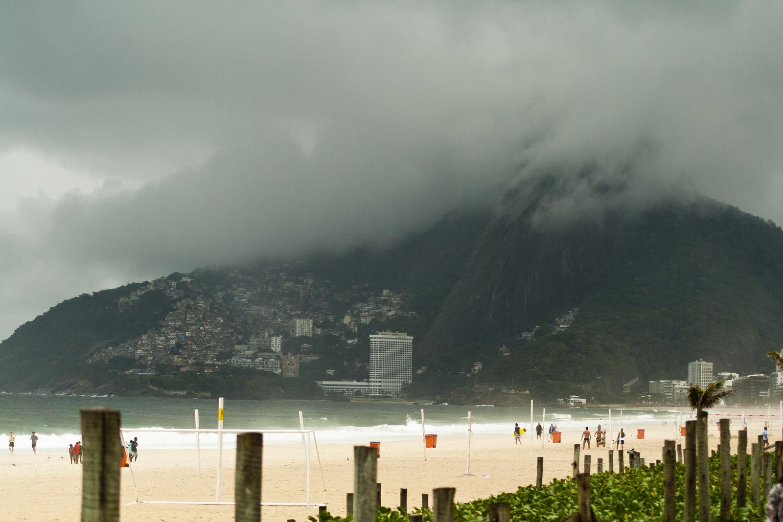 102-rio-2014 (103)