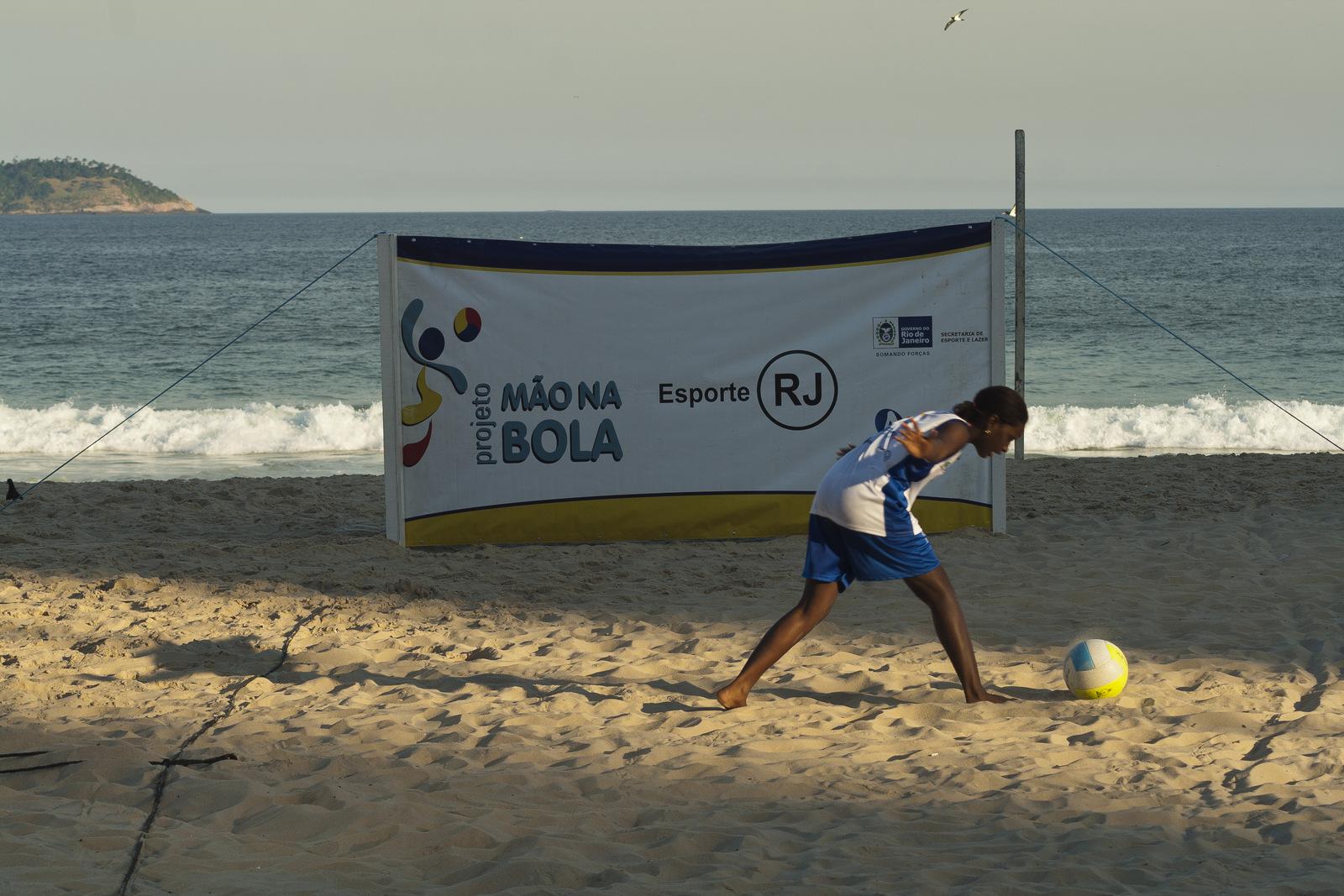 191-rio-2014 (244)