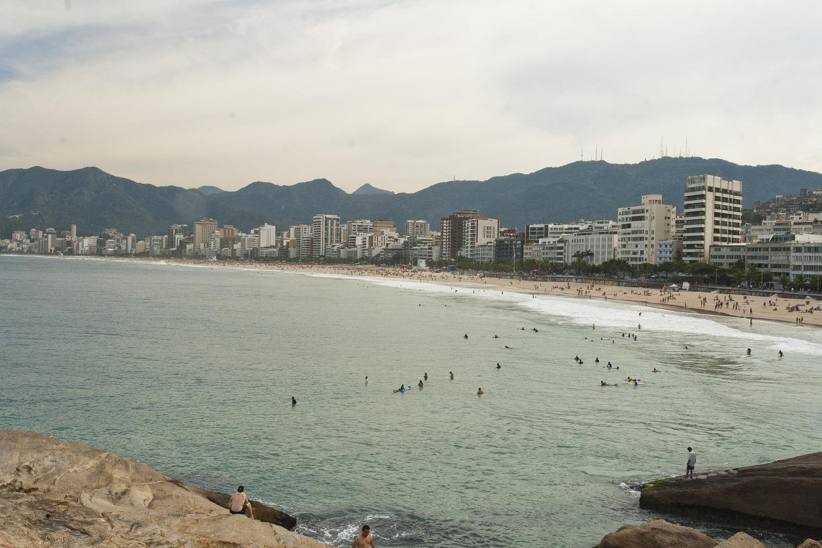 186-rio-2014 (239)