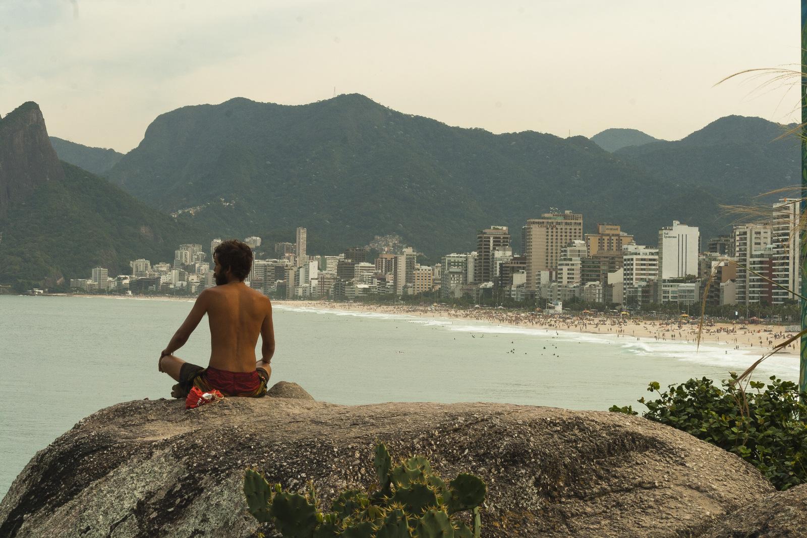 182-rio-2014 (235)
