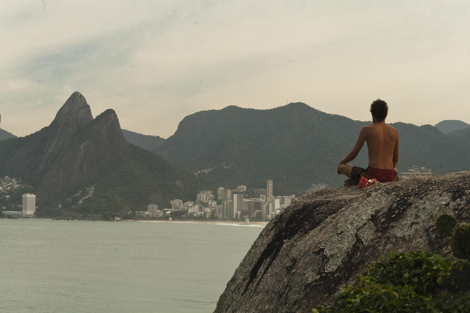 181-rio-2014 (234)