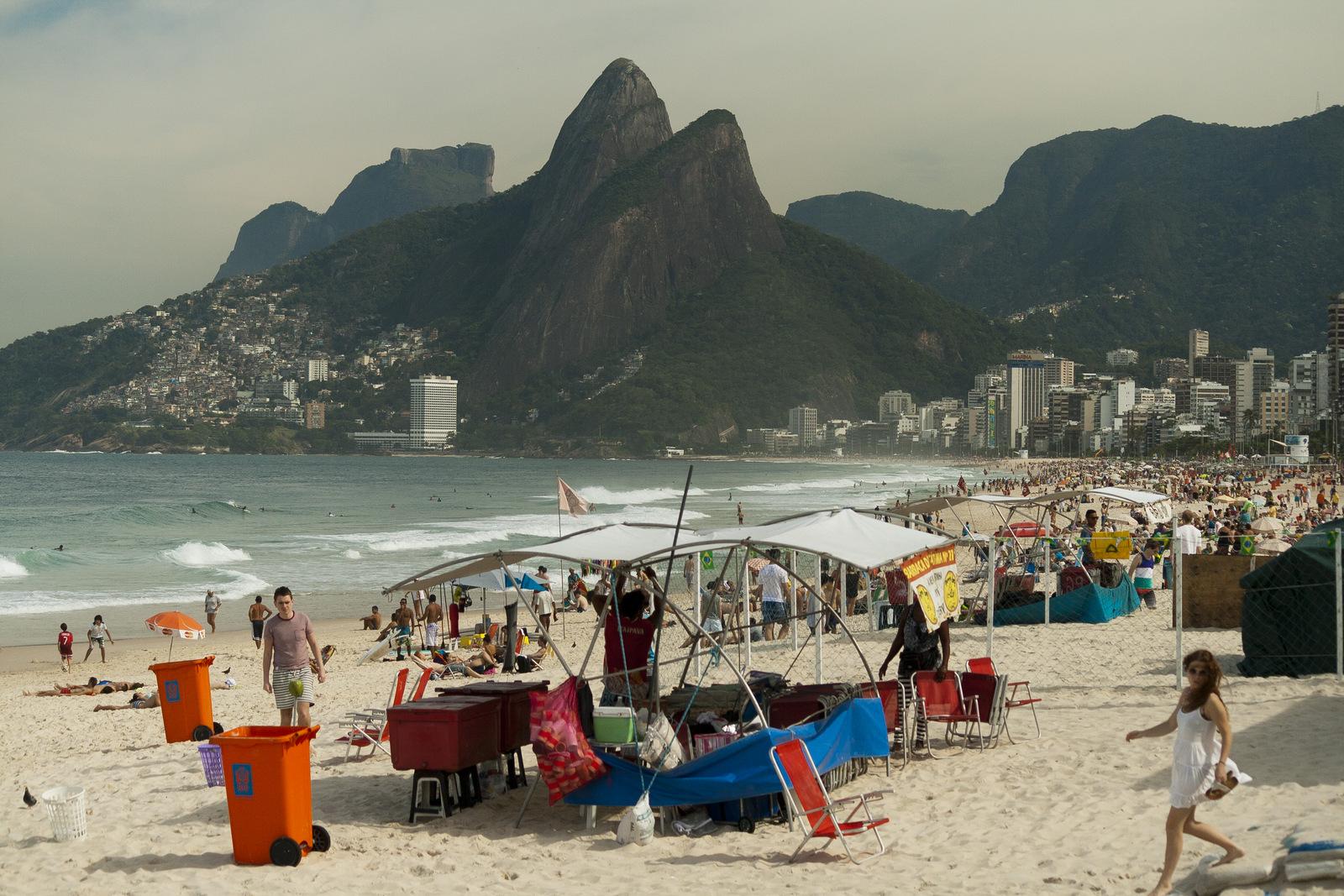 174-rio-2014 (227)