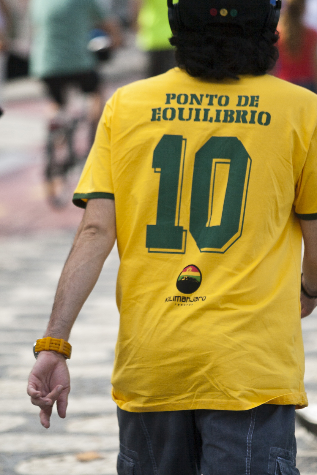 163-rio-2014 (216)