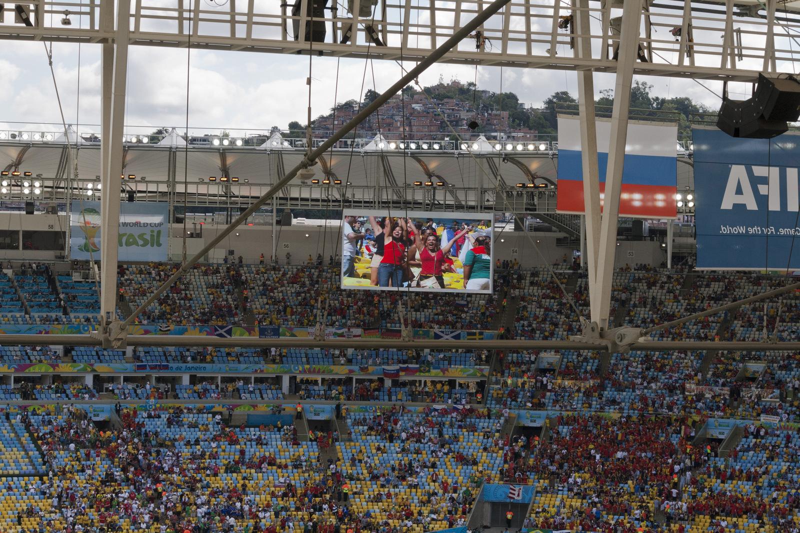 150-rio-2014 (206)