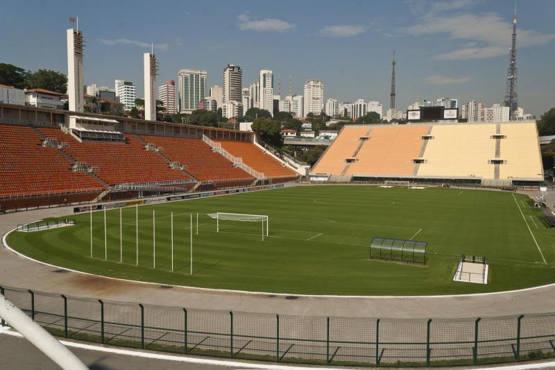 240-rio-2014 (167)
