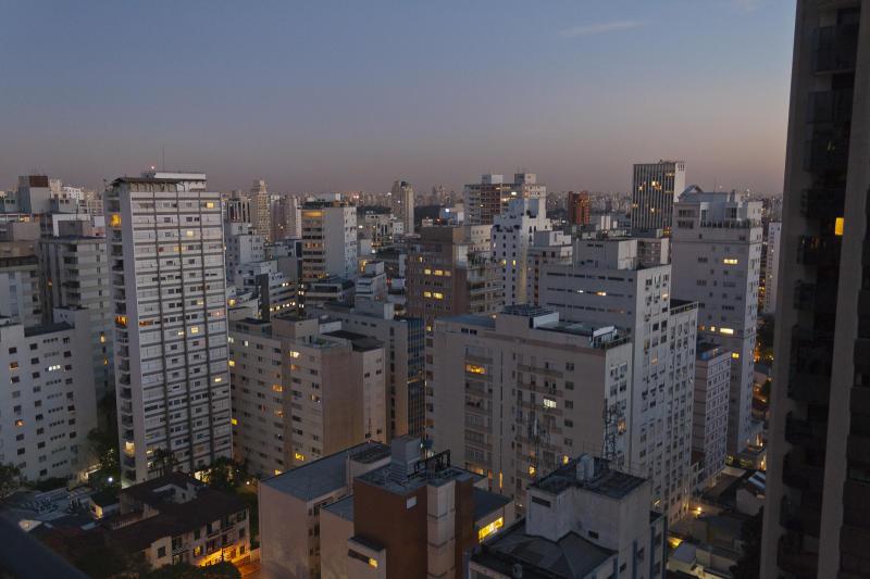 233-rio-2014 (160)