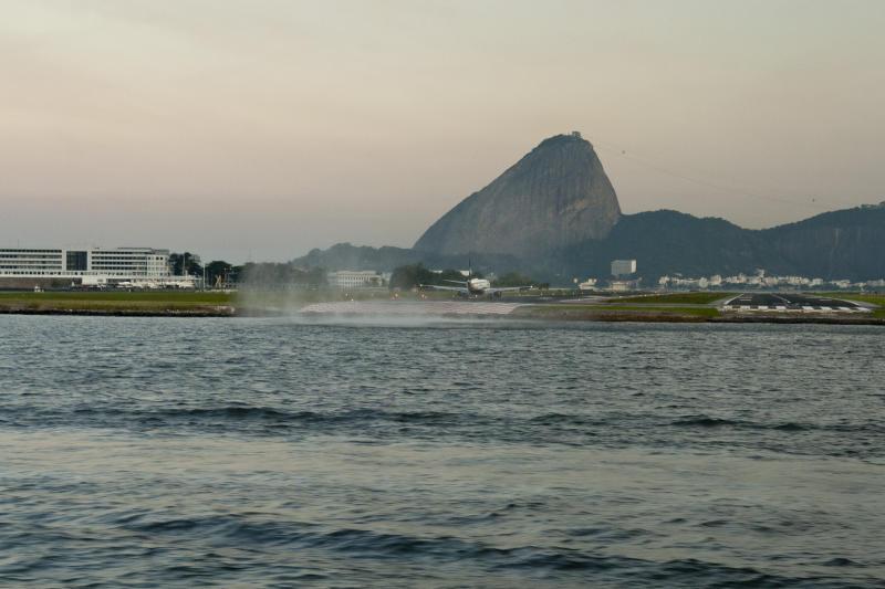 218-rio-2014 (134)