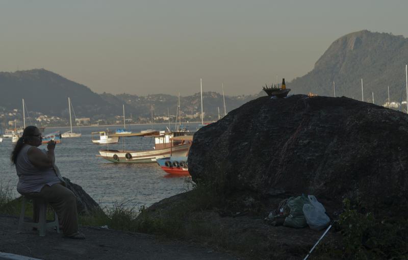 212-rio-2014 (129)