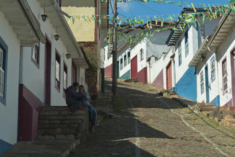 rio-2014 (326)