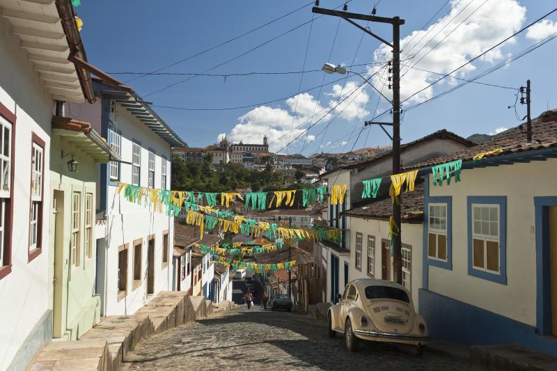 rio-2014 (325)