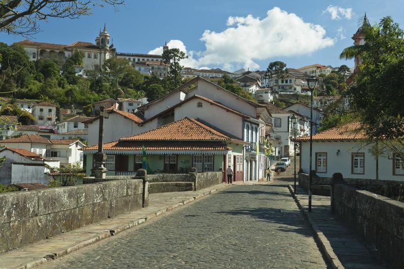 rio-2014 (323)