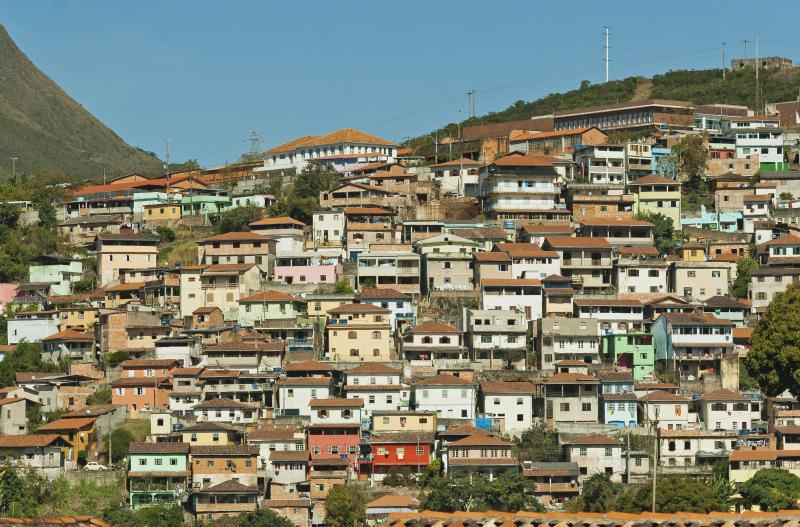 rio-2014 (317)